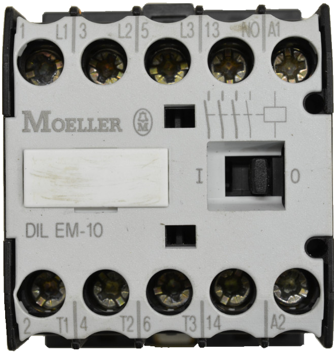 moeller-schuetz