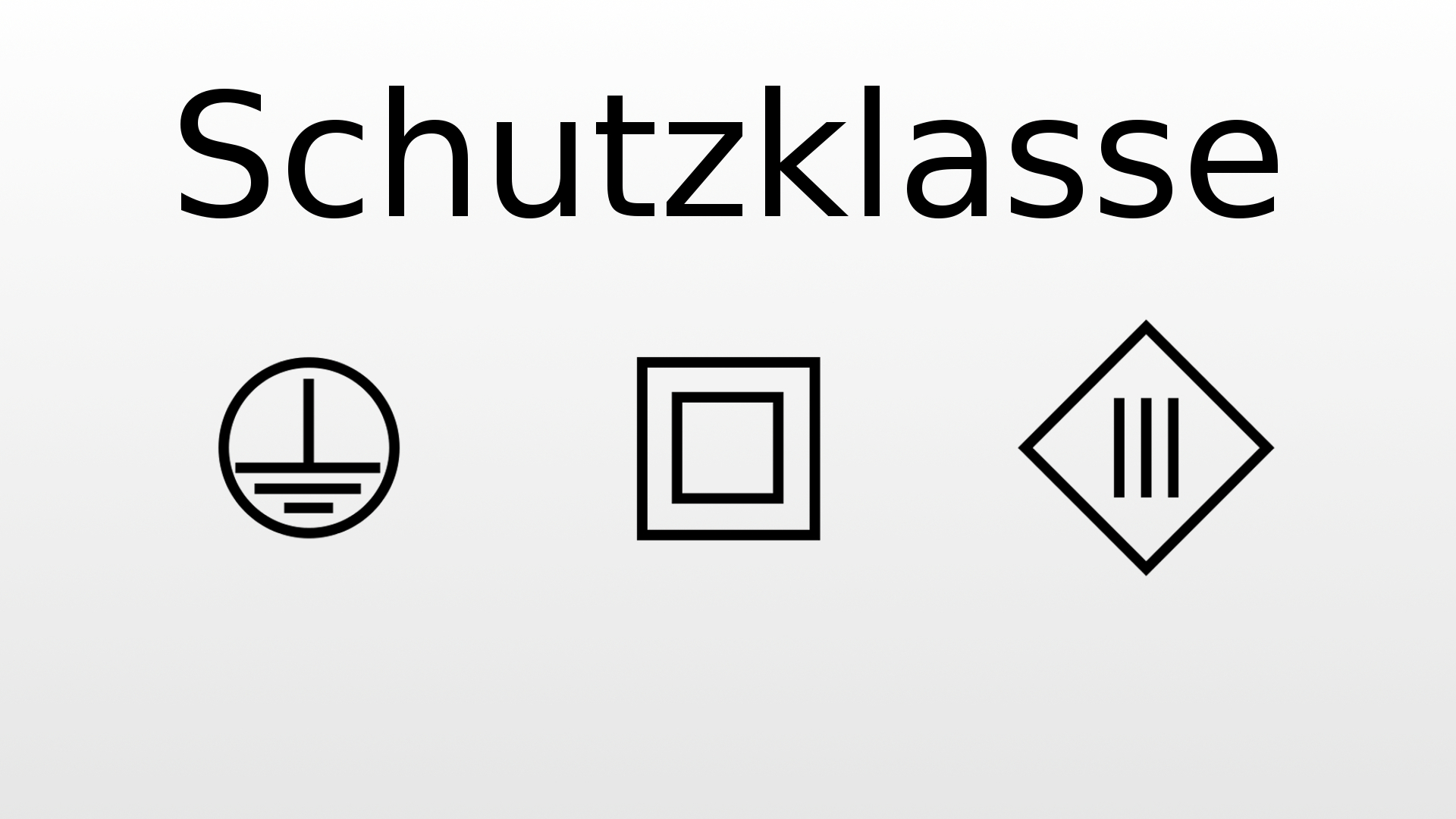 schutzklasse-thumbnail