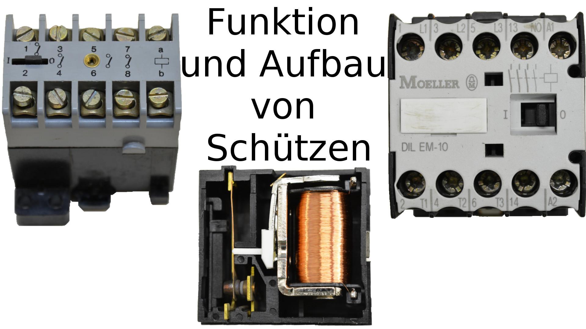 Thumbnail Schuetz